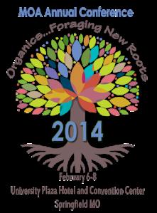 MOA_2014_logo_350